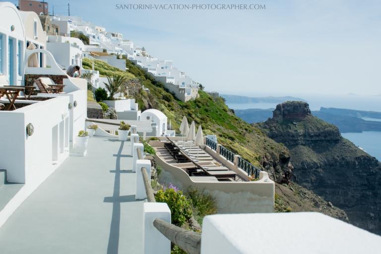 Santorini-photography-destenation-photo-shoot--15