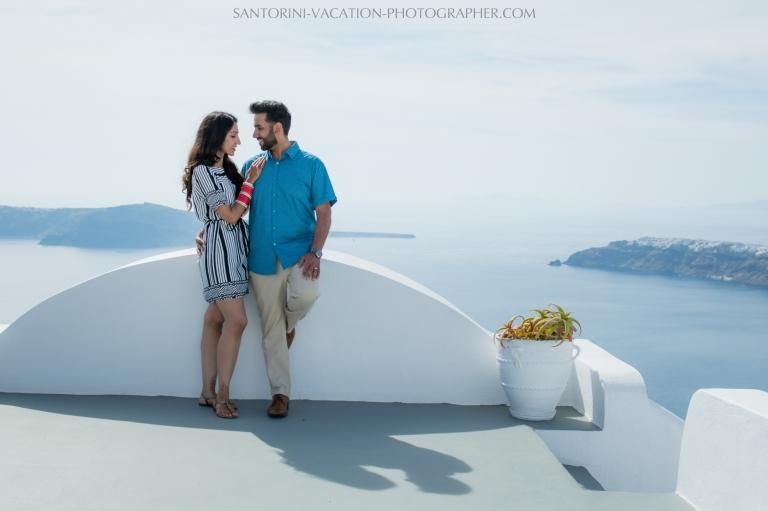 Santorini-portrait-photography-photo-shoot-01
