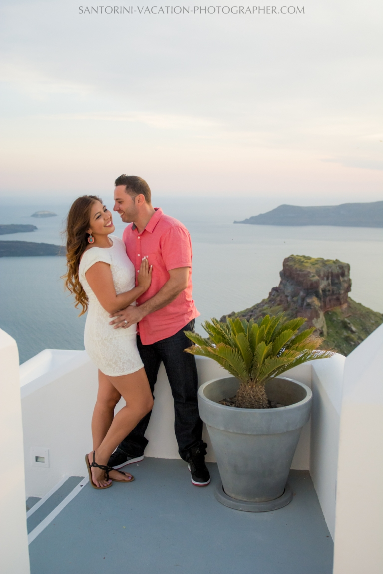 Sunset-santorini-photo-session-life-style-location-002