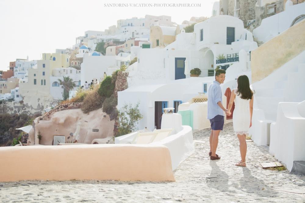 engagement-Santorini-n-venues-Santorini-photo-shoot-greece-{Sequence # (001)»}-3