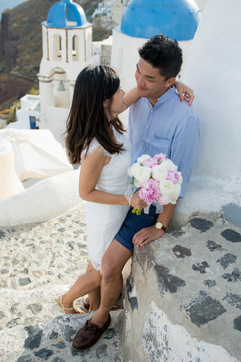 engagement-Santorini-n-venues-Santorini-photo-shoot-greece-{Sequence # (001)»}-4