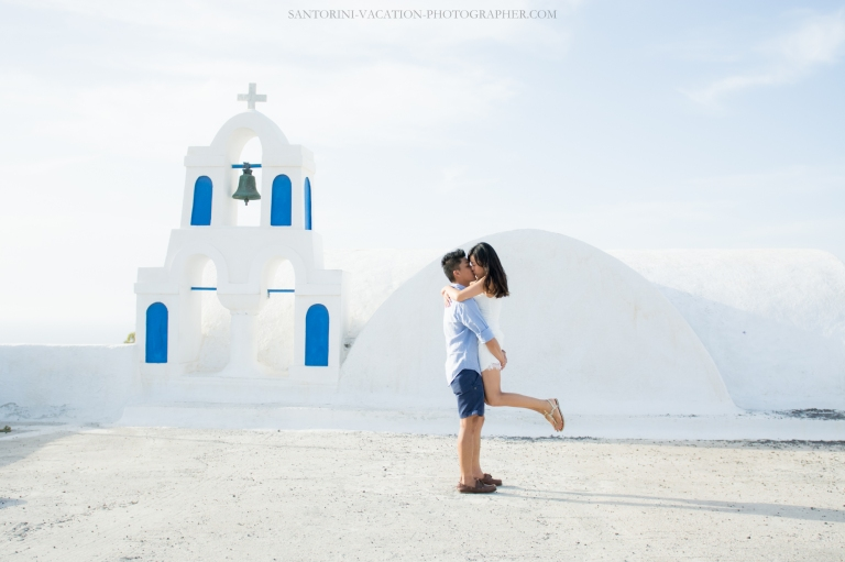 engagement-Santorini-n-venues-Santorini-photo-shoot-greece-{Sequence # (001)»}-6