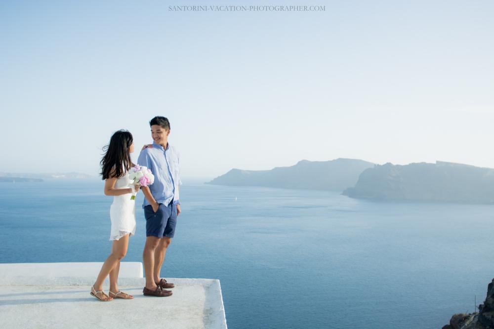 engagement-Santorini-n-venues-Santorini-photo-shoot-greece-{Sequence # (001)»}-8