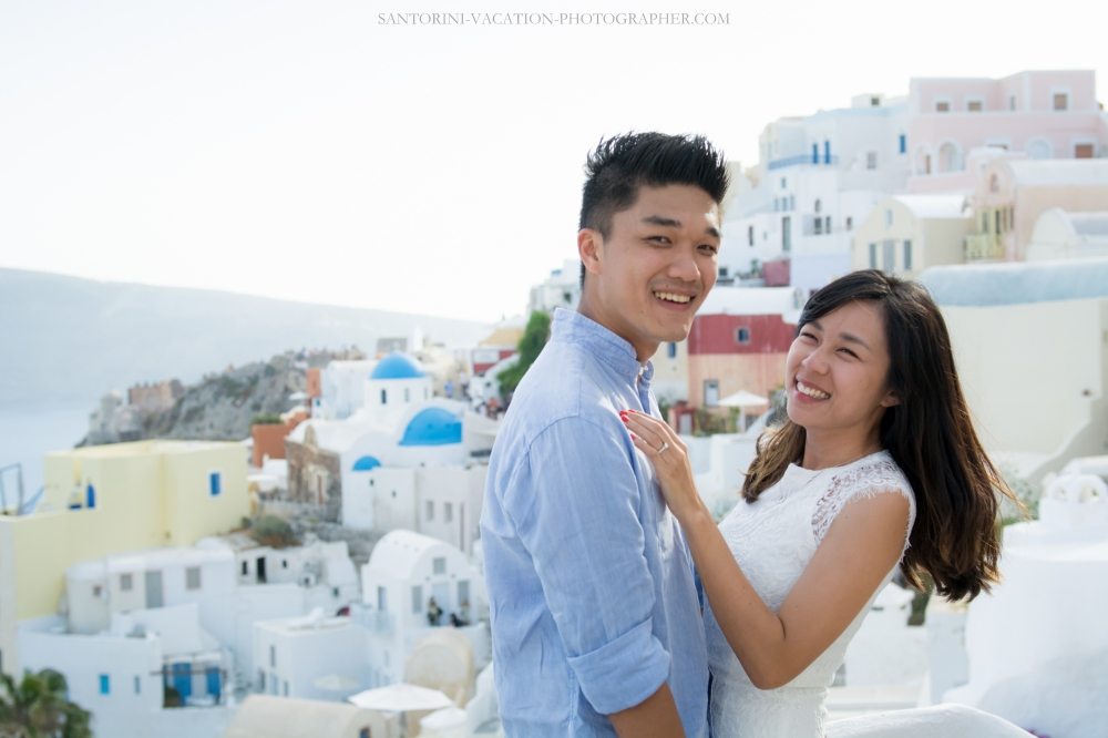 engagement-Santorini-n-venues-Santorini-photo-shoot-greece-{Sequence # (001)»}