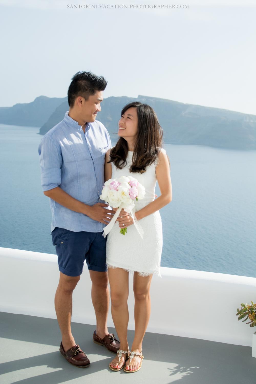 Santorini-wedding-venue-married-with-caldera-view-002