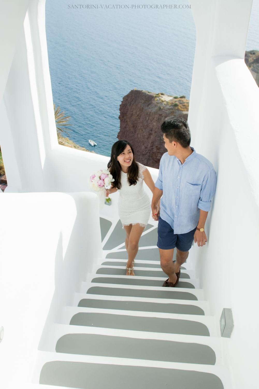 Santorini-wedding-venue-married-with-caldera-view-005