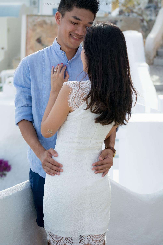 Santorini-wedding-venue-married-with-caldera-view-008