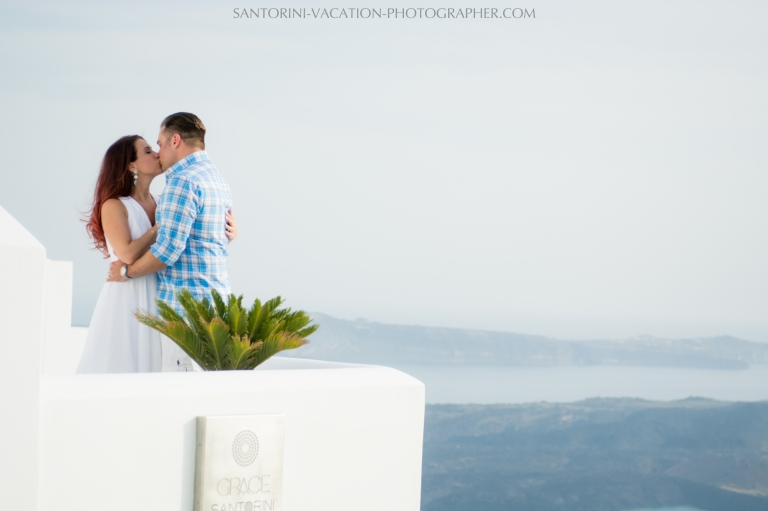 Sunset-photo-session-santorini-fine-art-photographer-location-{Sequence # (001)»}-2
