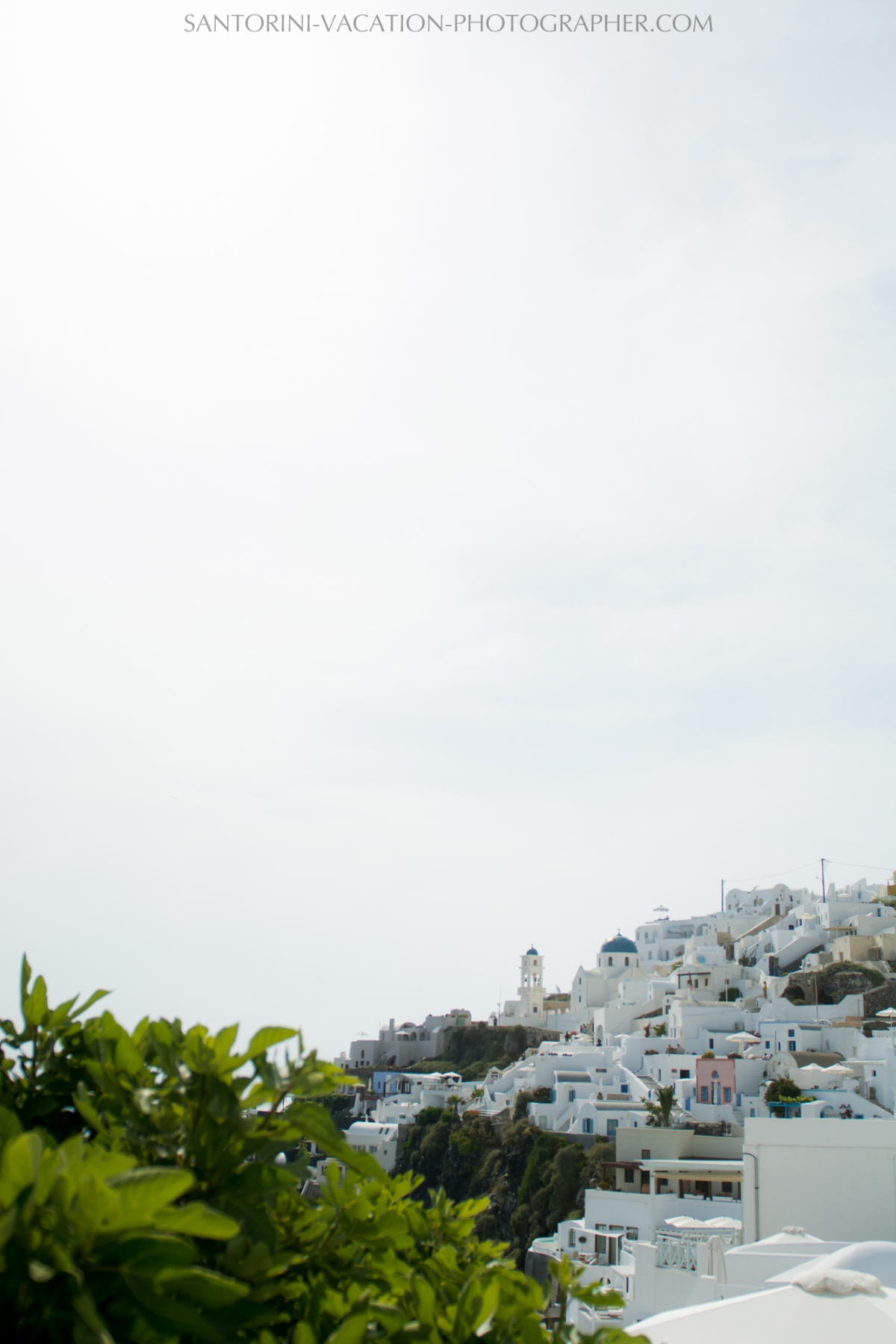 Sunset-photo-session-santorini-fine-art-photographer-location-{Sequence # (001)»}-6
