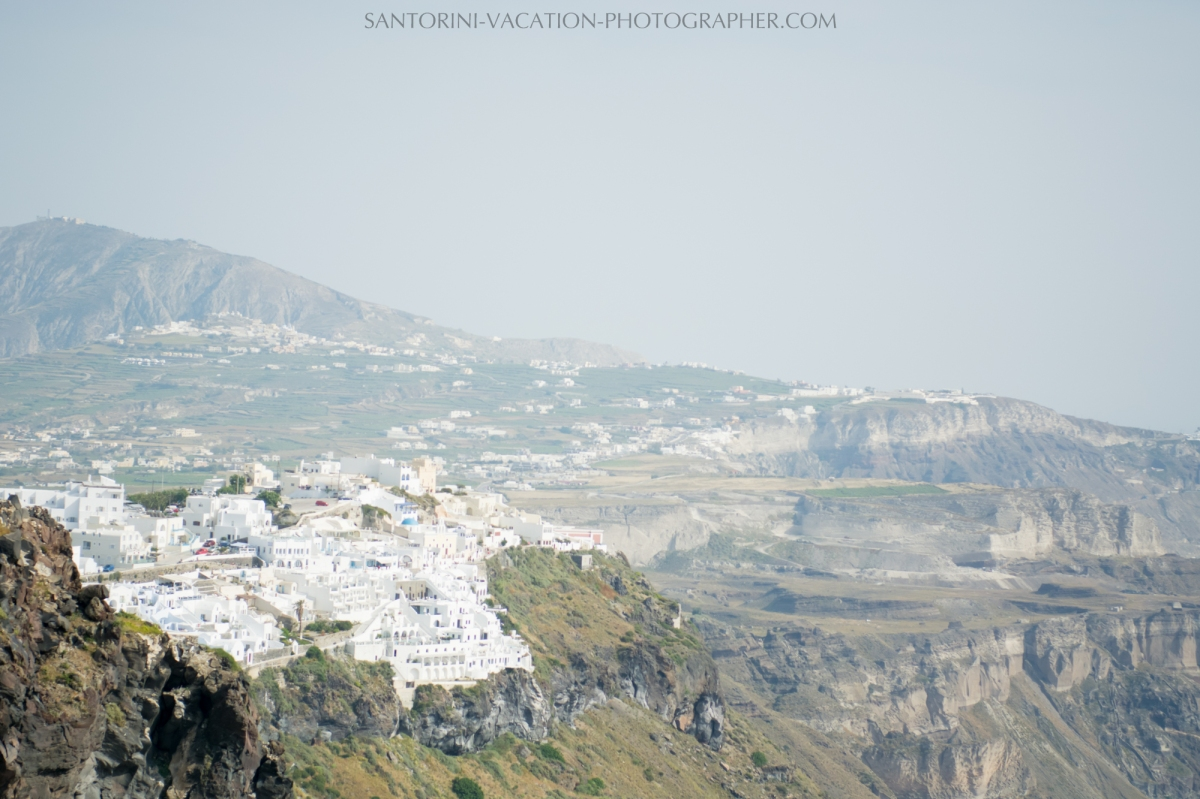 Sunset-photo-session-santorini-fine-art-photographer-location-{Sequence # (001)»}-7