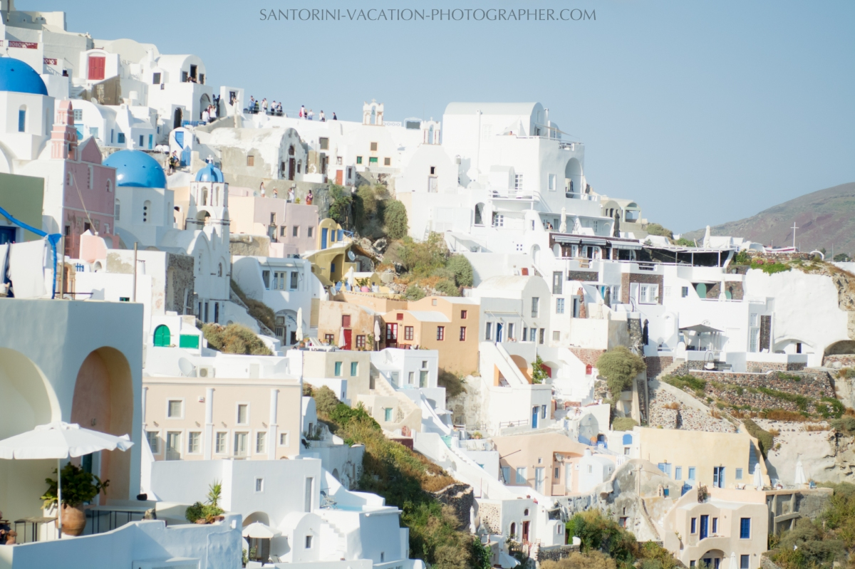 wedding-gift-photo-session-on-santorini-island-photography-008