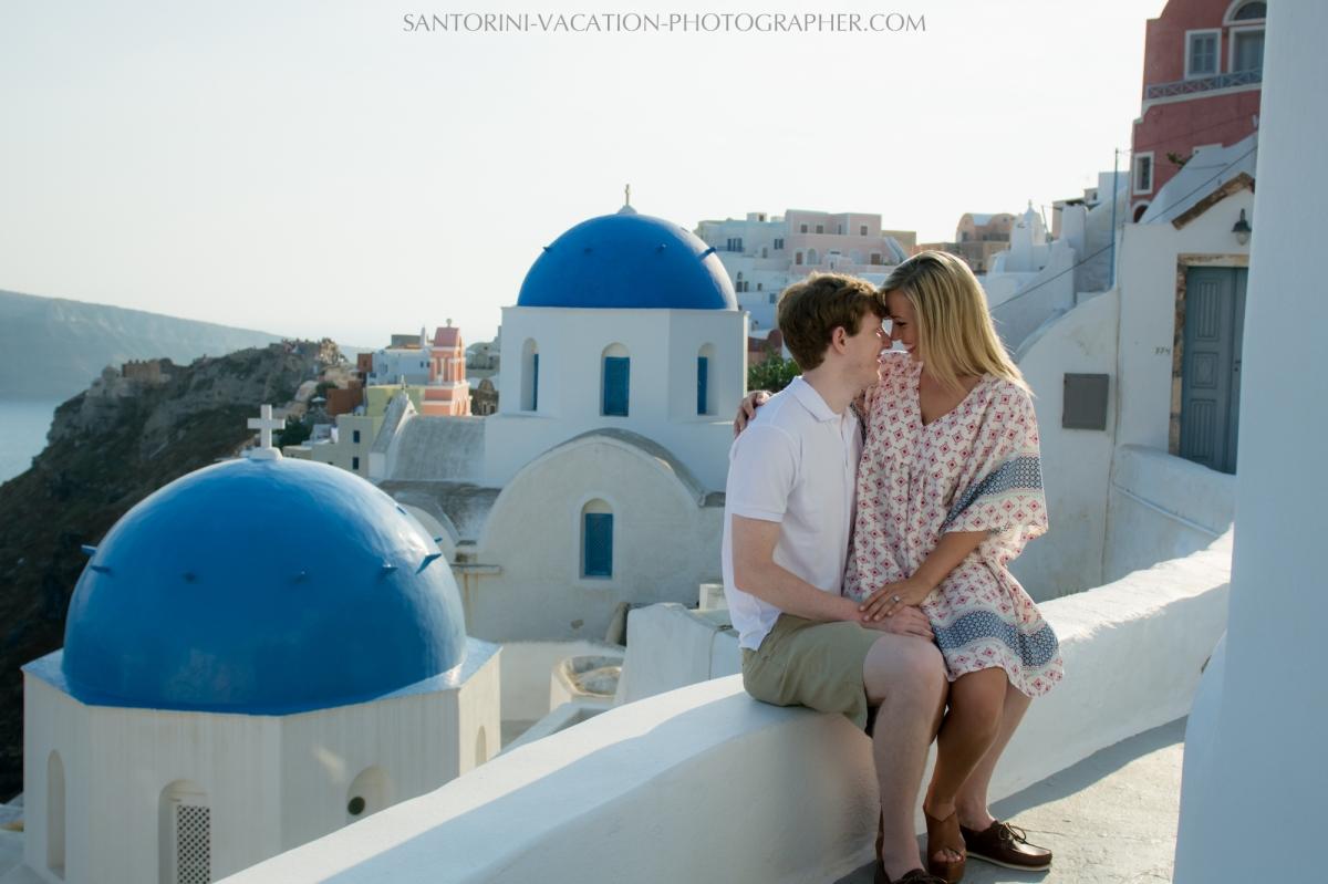 Destination-photo-session-Santorini-dream-island-trip-003