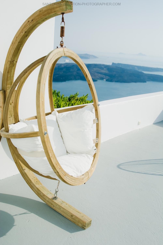 Greek-table-tradicions-travelblog-caldera-view--2