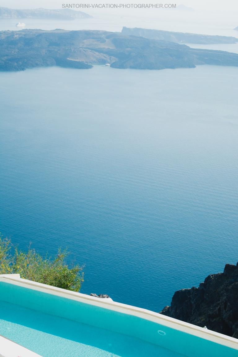 Greek-table-tradicions-travelblog-caldera-view-