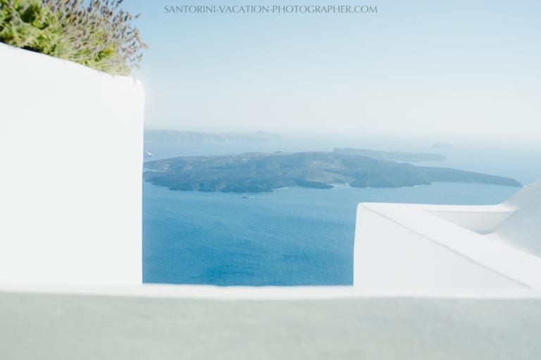 santorini-agean-sea-island-volcano-caldera-trip