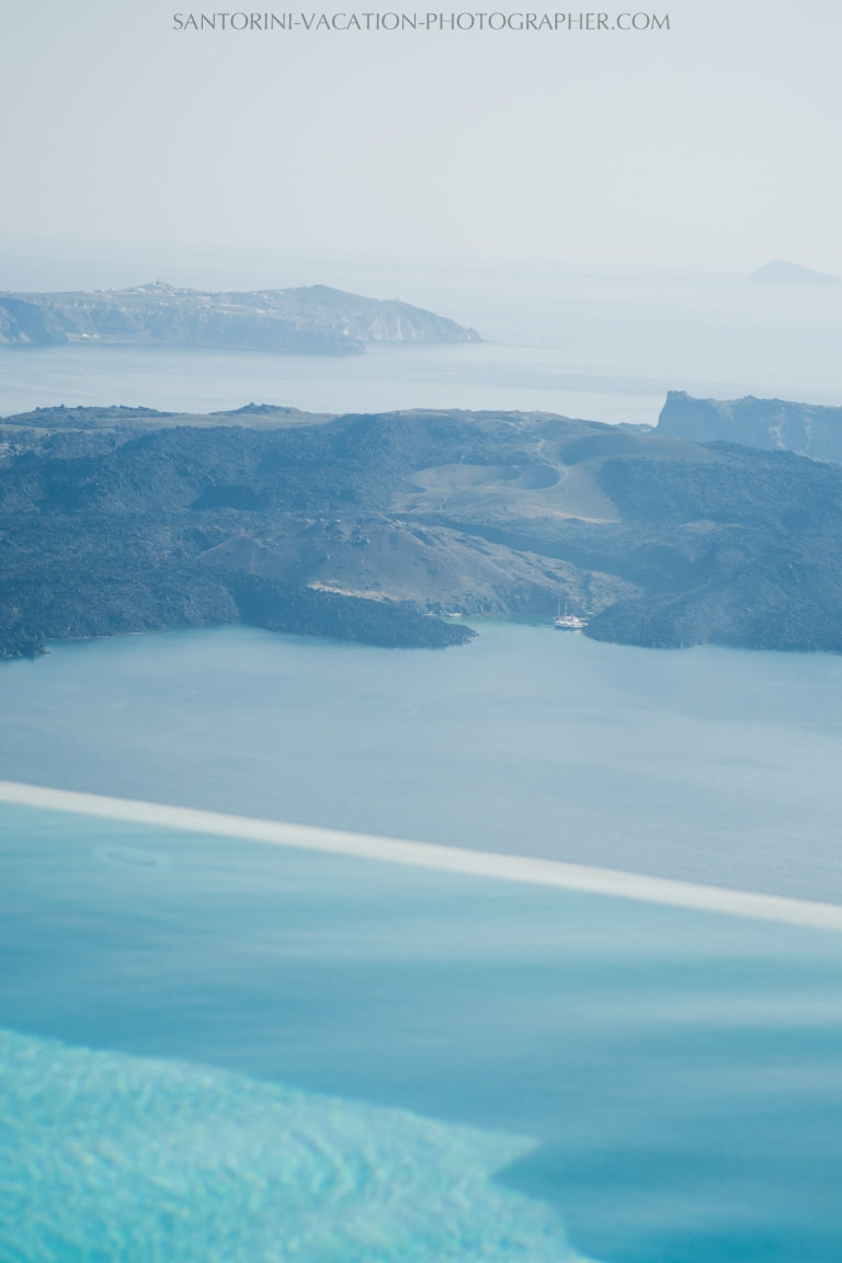 santorini-island-travel-to-greece-volcano-caldera