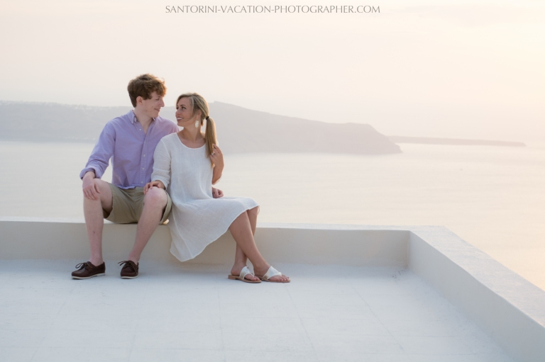 Santorini-Sunset-photo-shoot-Post-Wedding-Portrait-Shoot-002