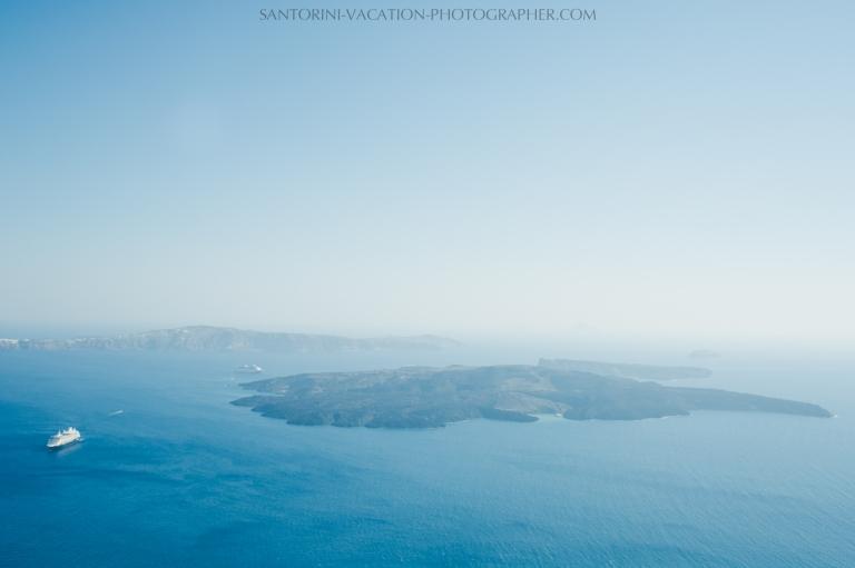 santorini-volcano-greece-trip-island