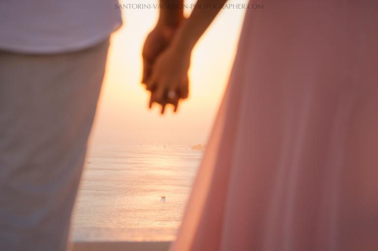 destination-photo-session-Santorini-portrait-shoot-engagement-005