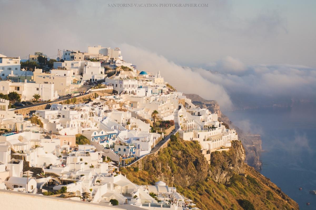 Greece-Santorini-or-mykonos-travel