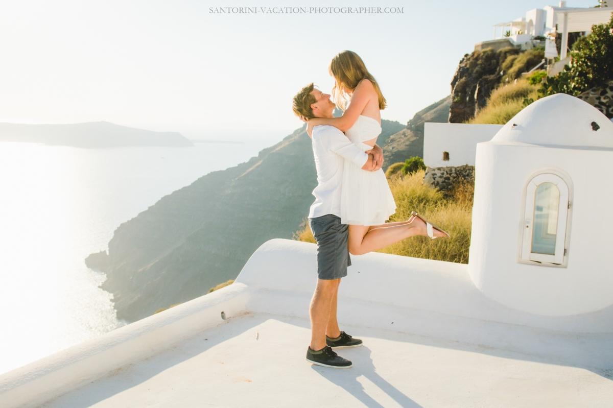 santorini-island-photo-session-romantic-location-sunset-story_-2