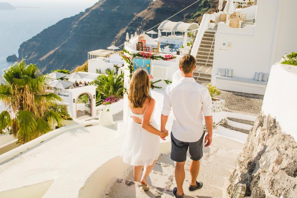 santorini-private-destination-weddings-elopement_-2
