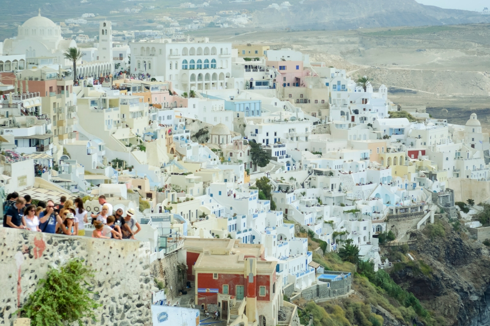 Santorini-travel-how-to-print-your-photos