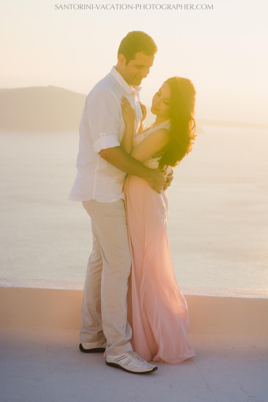 sunset-photo-shoot-Santorini-Thera-island-caldera-amazing-greece-007