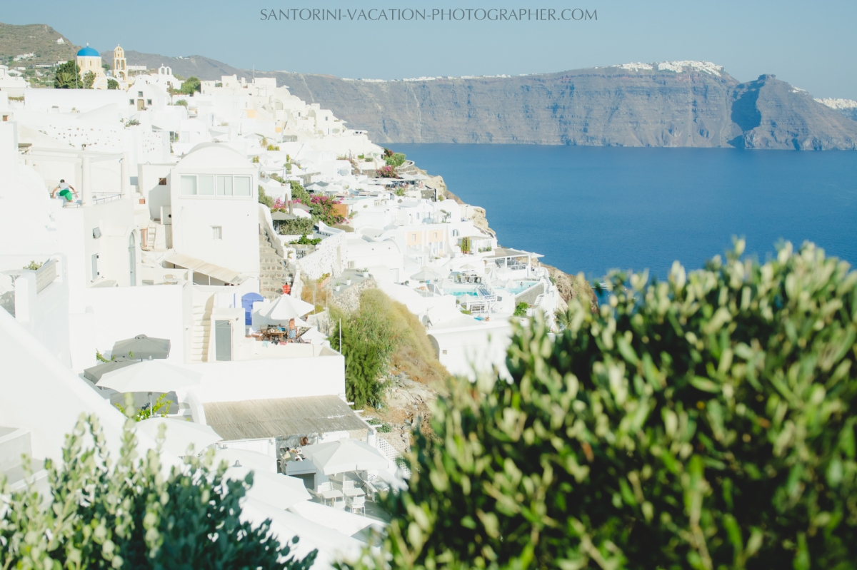 santorini-in-autumn-Agean-Sea-what-to-pack (2)