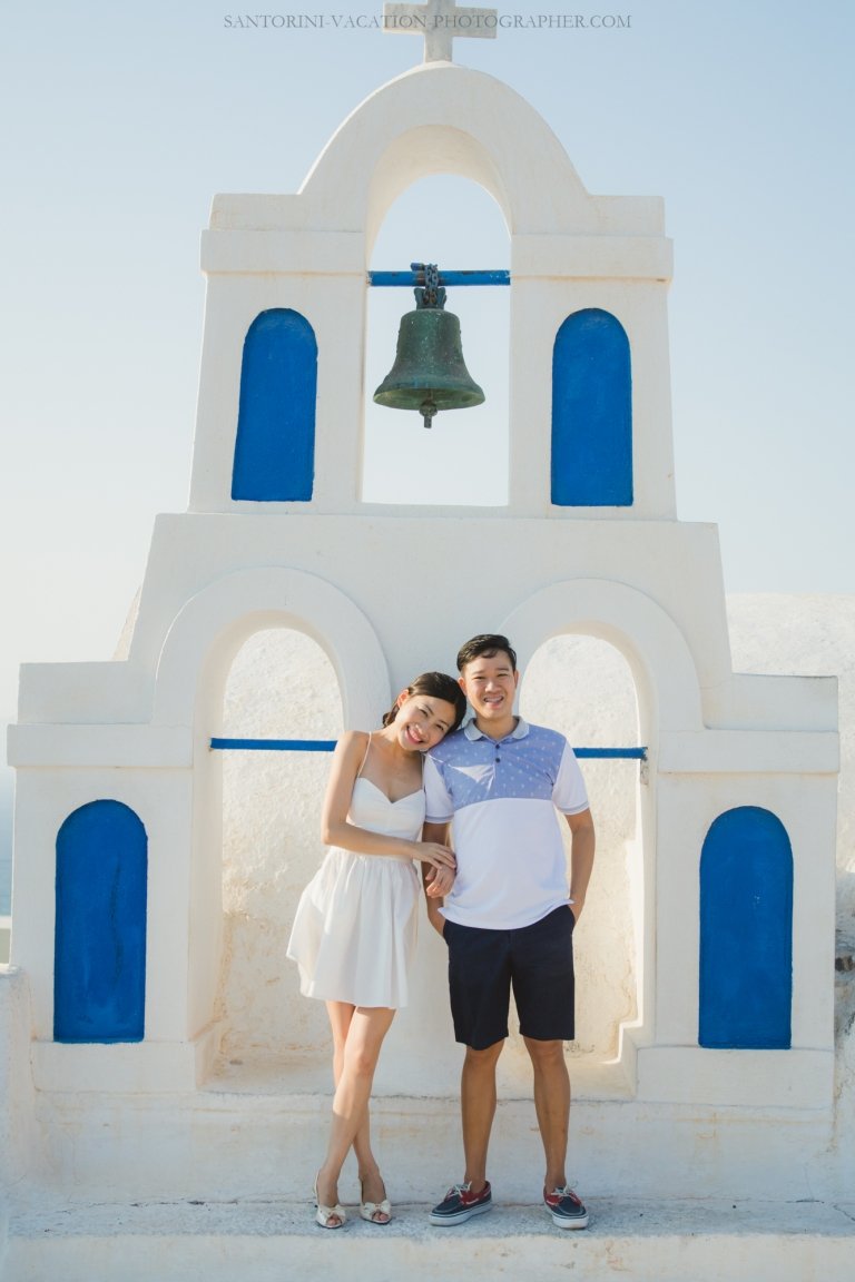 santorini-joyful-photo-shoot-lifstyle-session-greece-001