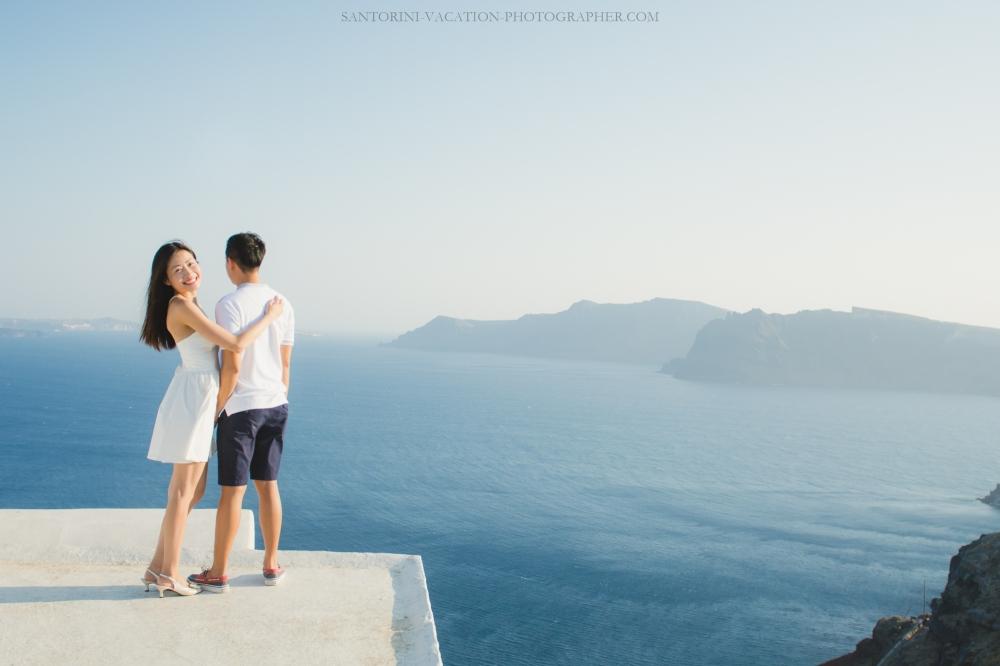 santorini-joyful-photo-shoot-lifstyle-session-greece-002
