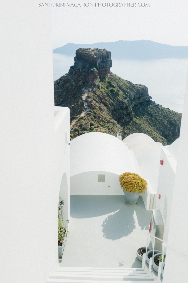 santorini-must-photos-photographer
