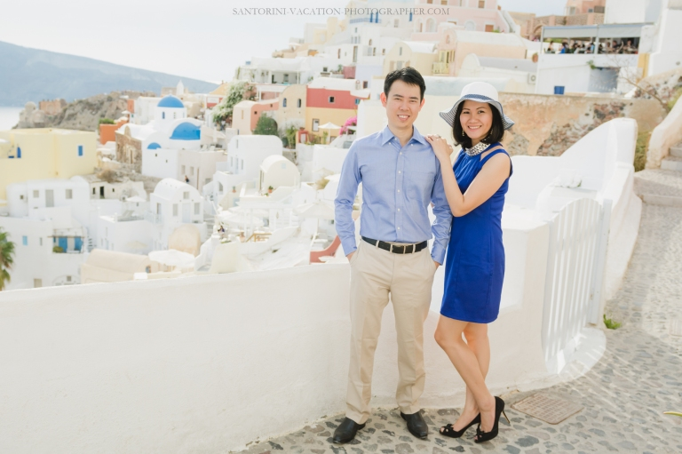 Santorini-photo-shoot-october-fall-oia-village-002