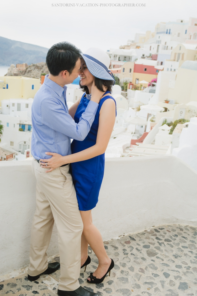 Santorini-photo-shoot-october-fall-oia-village-004