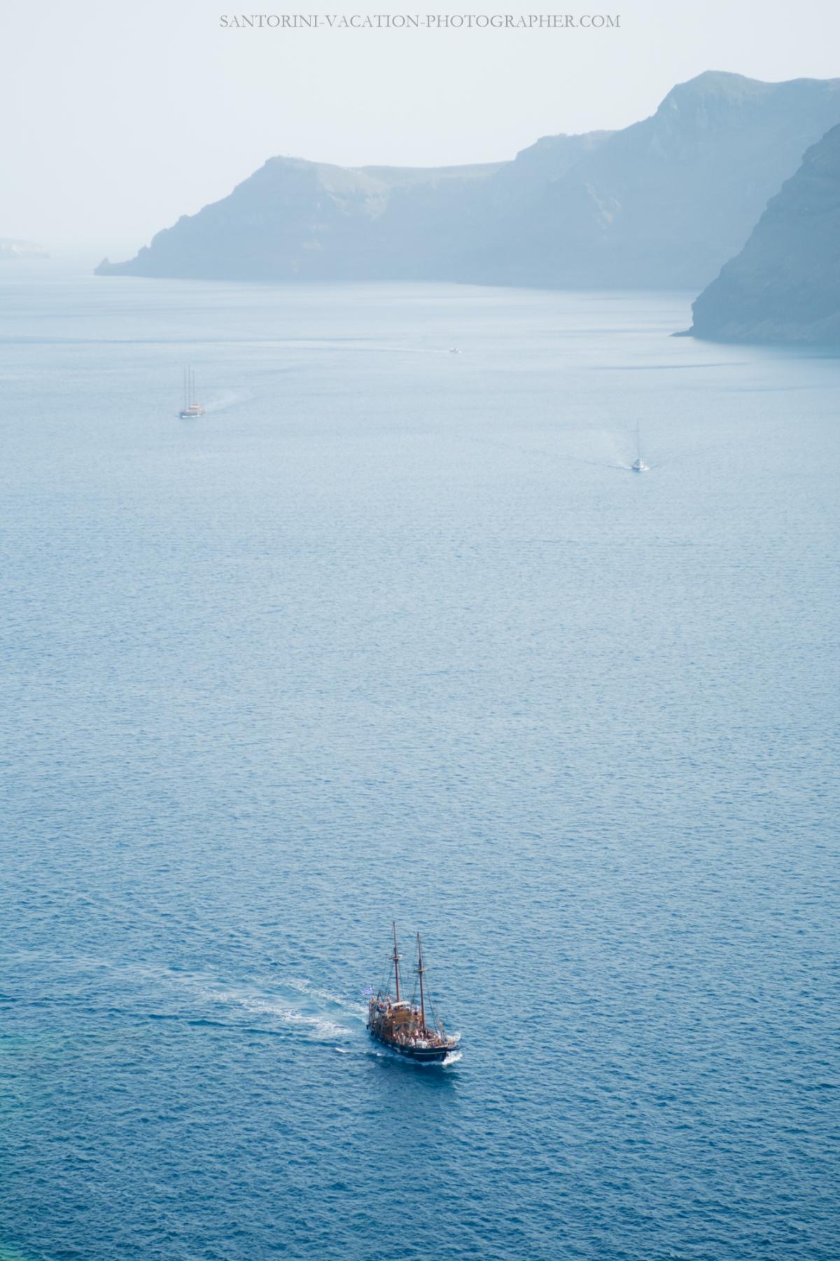 VISIT THERASIA SANTORINI GREECE ANNA SULTE-2