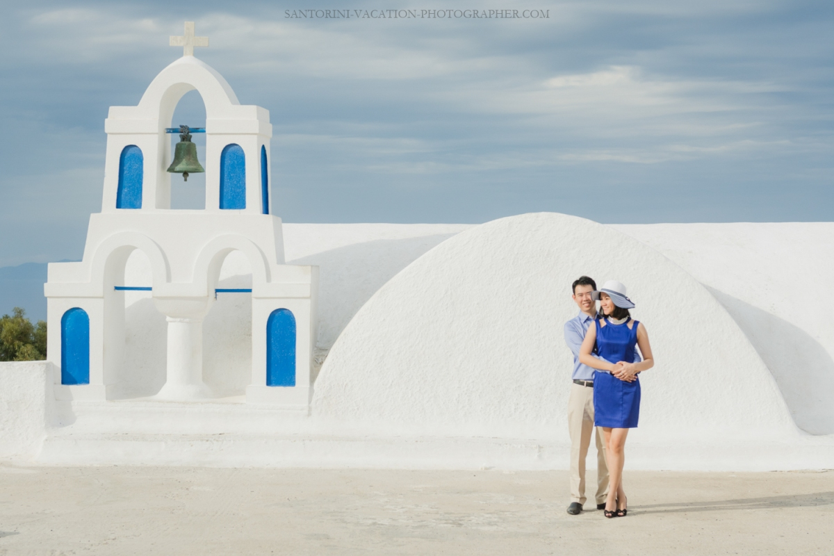 book a photoshoot in santorini location oia fira 004