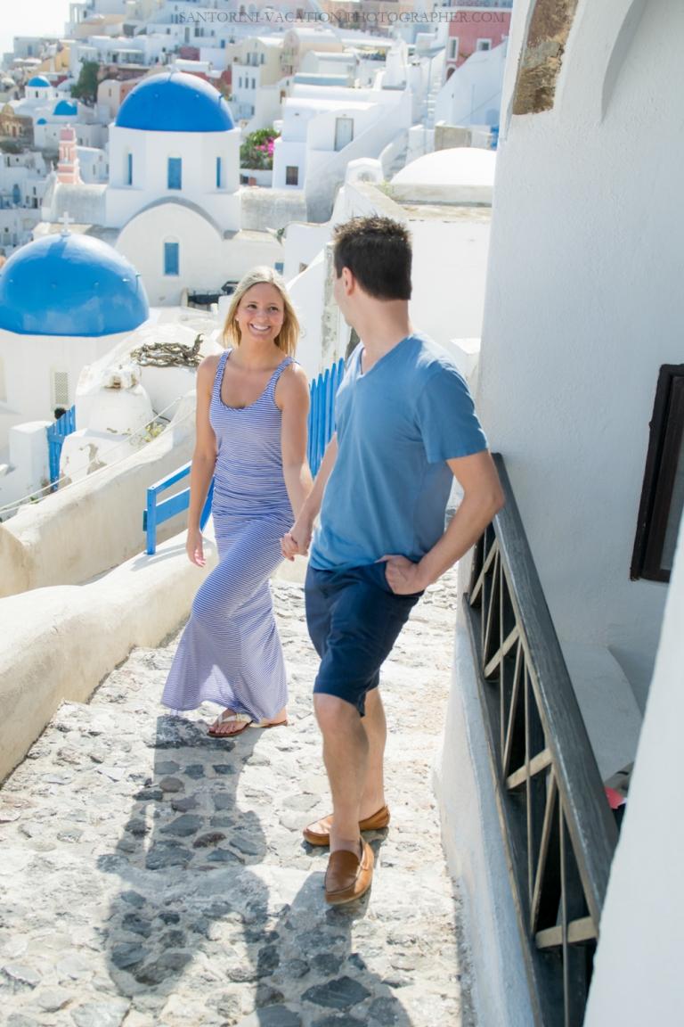 Destination-honeymoon-photo-session-Santorini-001