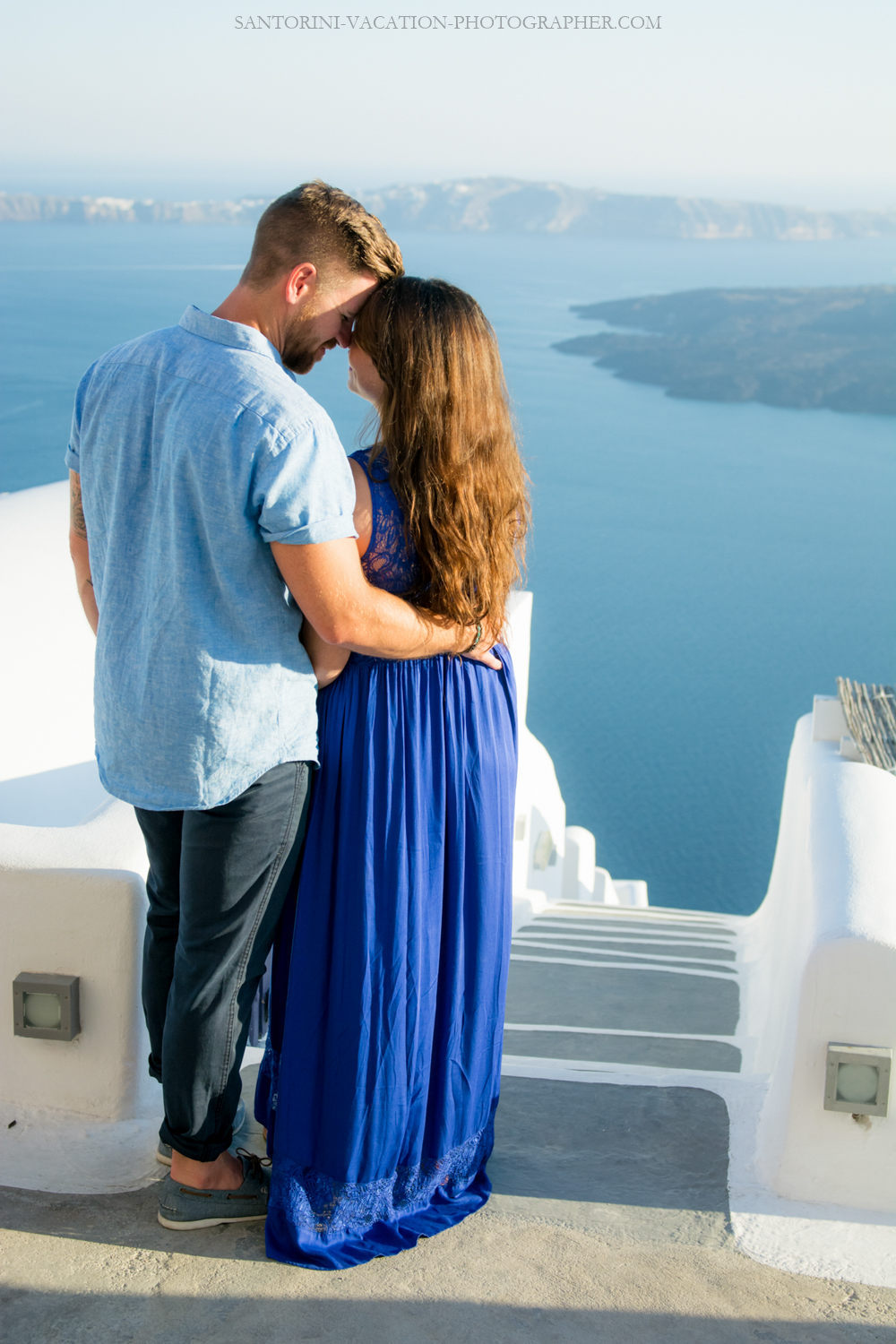 Destination-honeymoon-photo-session-Santorini-009
