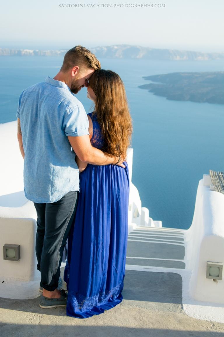Destination-honeymoon-photo-session-Santorini-009
