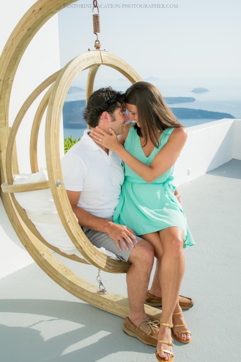 Destination-honeymoon-photo-session-Santorini-010