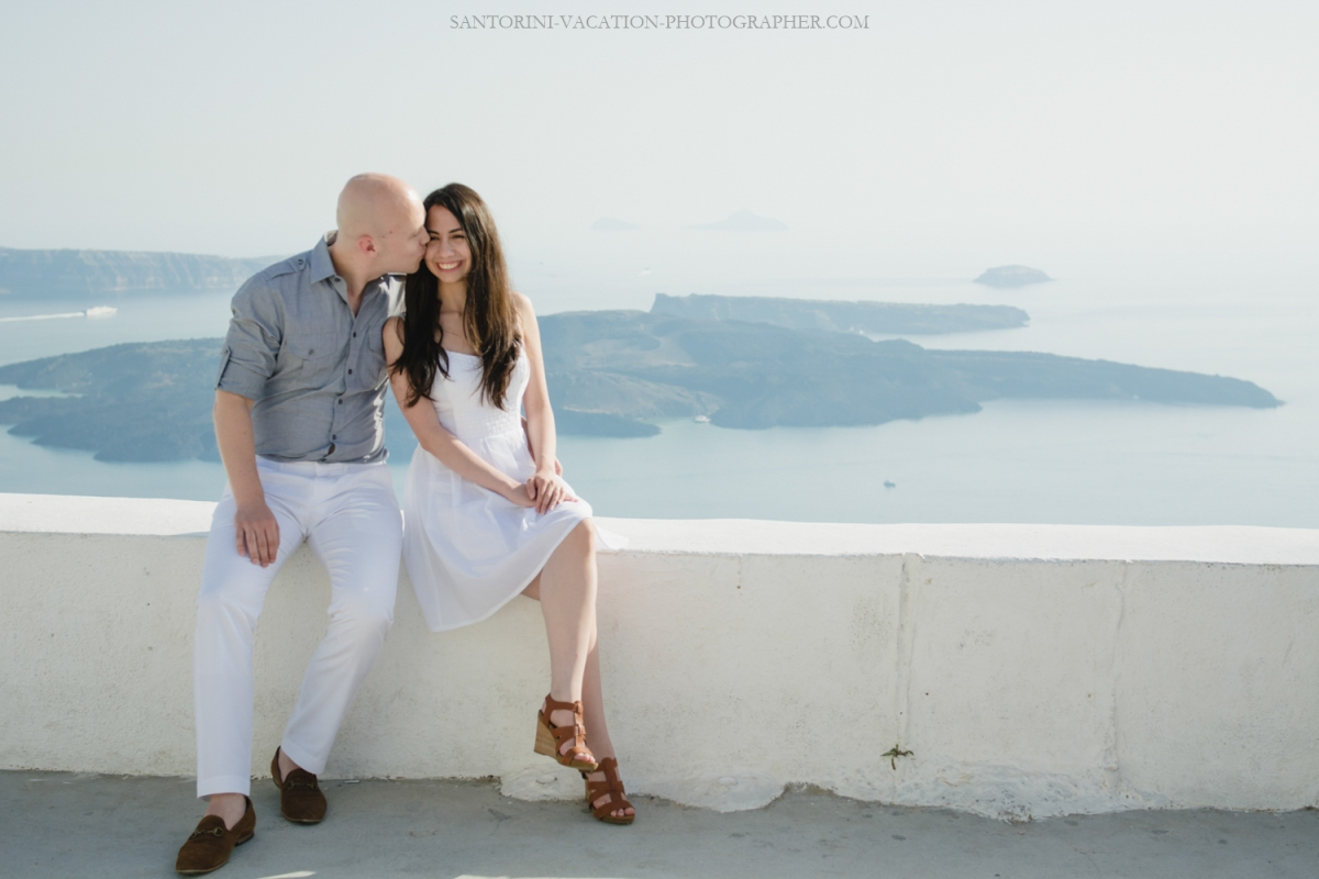 Greece-Santorini-lifestyle-photo-shoot-dreamy-001