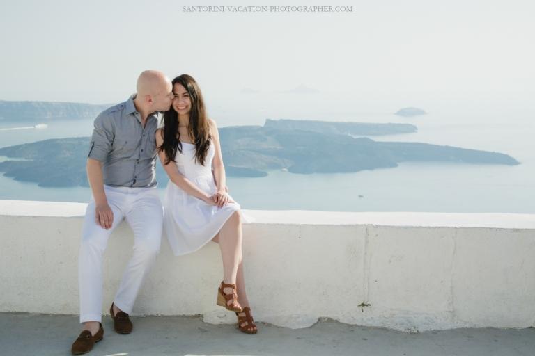 Greece-Santorini-lifestyle-photo-shoot-dreamy-001