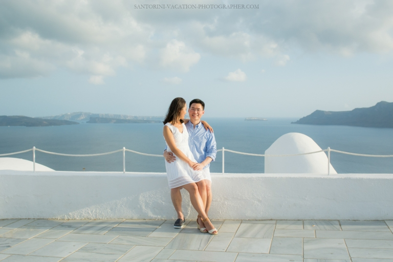 Greece-Santorini-lifestyle-photo-shoot-dreamy-002