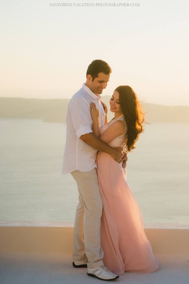 Greece-Santorini-lifestyle-photo-shoot-dreamy-004