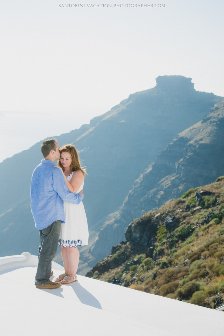 Greece-Santorini-lifestyle-photo-shoot-dreamy-005