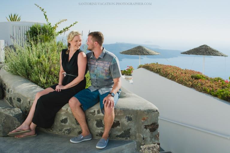 Greece-Santorini-lifestyle-photo-shoot-dreamy-006