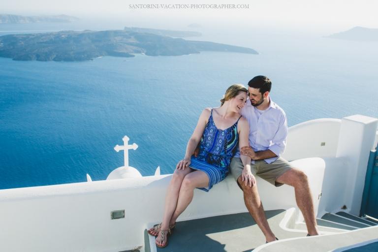 Greece-Santorini-lifestyle-photo-shoot-dreamy-008