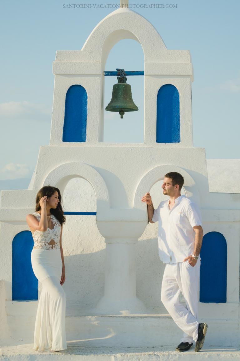 photographer in santorini greece-004