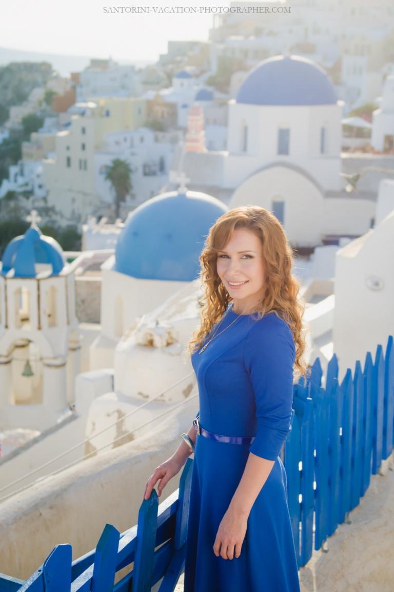 photographer in santorini greece-006