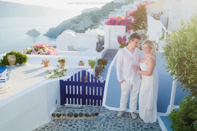 Santoriini-photo-session-portrait-couple-portraits-002